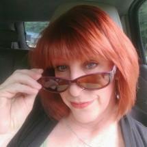 Darla Wigley's Profile on Staff Me Up