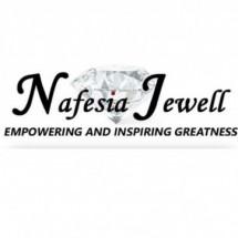 NAFESIA JEWELL's Profile on Staff Me Up