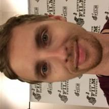 Shane Scholwinski's Profile on Staff Me Up