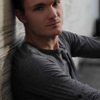 Tristan Savage-Tate's Profile on Staff Me Up