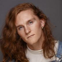 Brendan Gosse's Profile on Staff Me Up