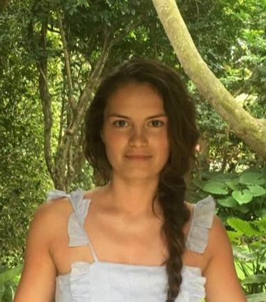 Ana Hito's Profile on Staff Me Up