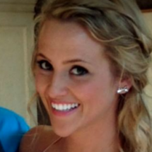 Allie Pohevitz's Profile on Staff Me Up