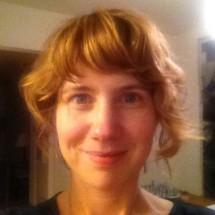 Emily Mraz's Profile on Staff Me Up