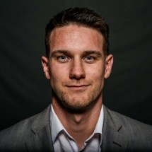 Dane Chronister's Profile on Staff Me Up