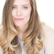 Megan Morriss's Profile on Staff Me Up