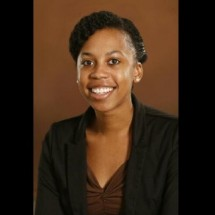 Crystal Hutson's Profile on Staff Me Up