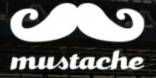 Mustache Production's Profile on Staff Me Up