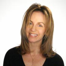 Jill Mullikin-Bates's Profile on Staff Me Up
