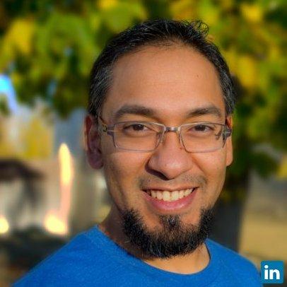 Rogelio Alvarado's Profile on Staff Me Up