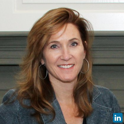 Paula K. Dumas's Profile on Staff Me Up