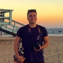 Tyler Eversmann's Profile on Staff Me Up