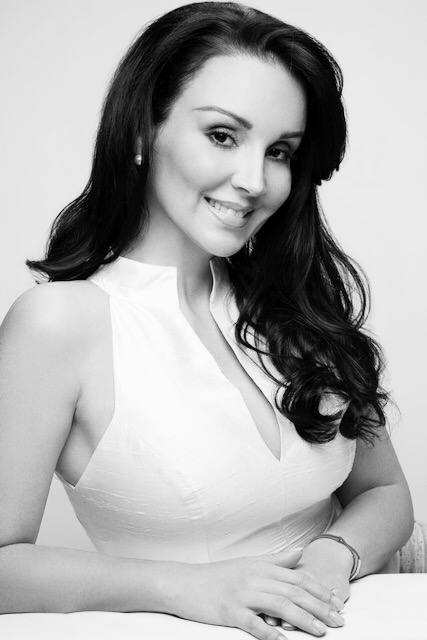 Beatriz Escobar's Profile on Staff Me Up