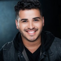 Michael Ramirez's Profile on Staff Me Up