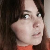 Natalie Rodgers Fält's Profile on Staff Me Up