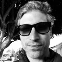 Anthony LaRocca's Profile on Staff Me Up
