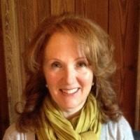Penelope Koechl's Profile on Staff Me Up
