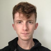 Seth Meriwether's Profile on Staff Me Up