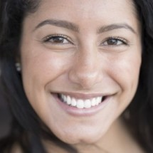 Alexa Andrade's Profile on Staff Me Up