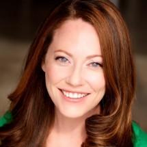 Kristi Holden's Profile on Staff Me Up