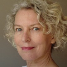 Diane Pontius's Profile on Staff Me Up