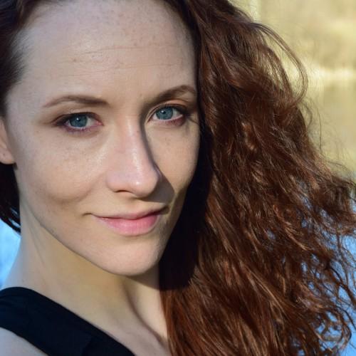 Stephanie Riker's Profile on Staff Me Up