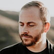 Jordan Albertsen's Profile on Staff Me Up