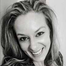 Danielle Litz's Profile on Staff Me Up