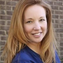 Dana Schiller's Profile on Staff Me Up