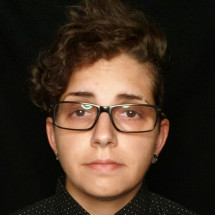 Adriana Montesino's Profile on Staff Me Up