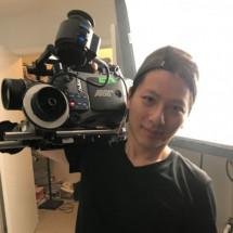 Jerry Liu's Profile on Staff Me Up
