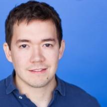 Stephen Matzke's Profile on Staff Me Up