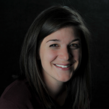 Dana Kettlewell's Profile on Staff Me Up