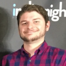 Jake Randall's Profile on Staff Me Up