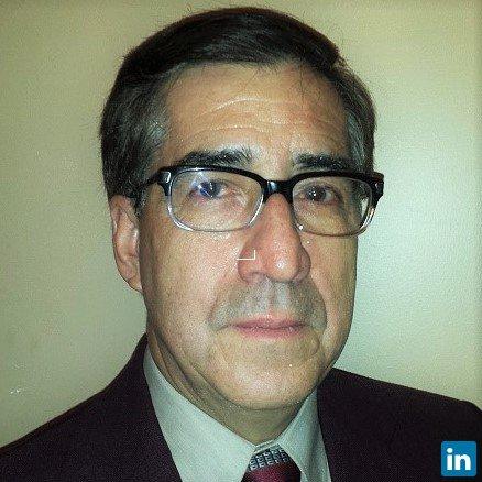 Ivan Dominguez's Profile on Staff Me Up