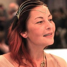 Marina Pro(Prokopiva)'s Profile on Staff Me Up