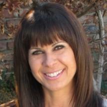 Elisa Guzman's Profile on Staff Me Up