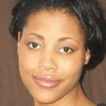 Nzinga Mtendaji's Profile on Staff Me Up