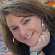 Kristi Averette's Profile on Staff Me Up