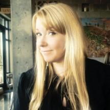Sarah Hunt's Profile on Staff Me Up