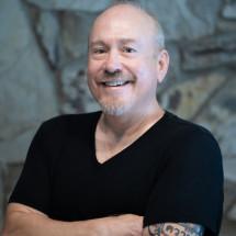 Michael Bouson's Profile on Staff Me Up