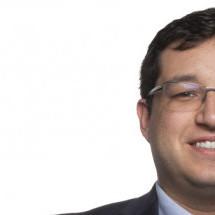 Cruz Salinas's Profile on Staff Me Up