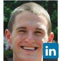 Michael Schmidt's Profile on Staff Me Up