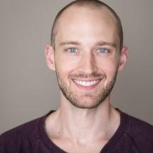 Benjamin Gunderson's Profile on Staff Me Up
