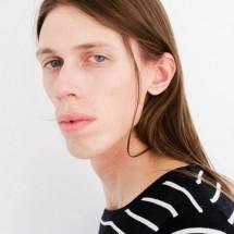 Augustus Hoovestal's Profile on Staff Me Up