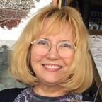 Katherine Veze's Profile on Staff Me Up