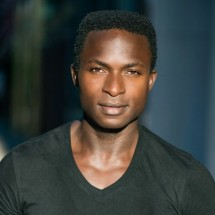 Femi Olagoke's Profile on Staff Me Up