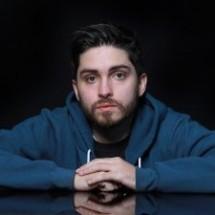 Matt Soares's Profile on Staff Me Up