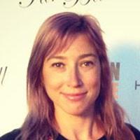 Sara Silberstein's Profile on Staff Me Up