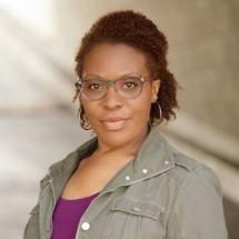 Monique Everline's Profile on Staff Me Up